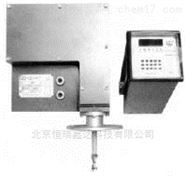 北京重锤物位仪