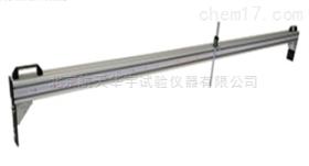 LHHD-II路面橫端面尺