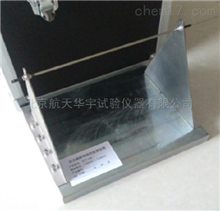 LHFL-762反光膜耐弯曲性能测定器