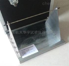 LHFL-762反光膜耐彎曲性能測定器