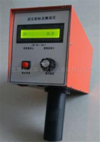 LHBZ-26377 逆反射標志測量儀