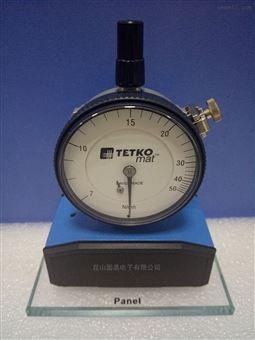 TETKO7-50  7-80N專業維修瑞士 美國 日本全系張力計