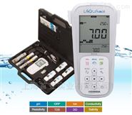 Horiba PH100系列水质测量仪