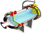 《新型》旋流油水分离器上海优势说明