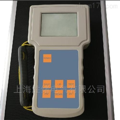 电涌保护器(SPD)现场测试仪