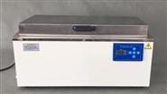 QJ-420数显电热恒温水槽