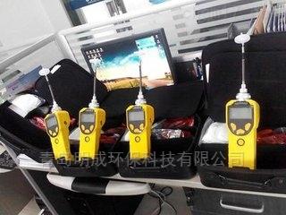 美华瑞 VOC检测仪PGM-7320