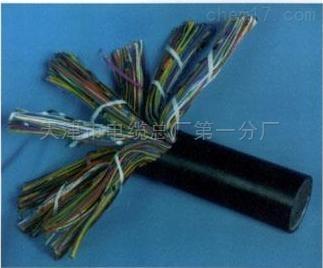 通信电缆HYA53