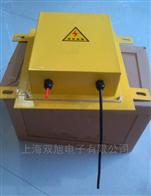 CCS-1011堵塞?;ぷ爸肅CS-1011溜槽堵塞检测器