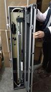 DYB-3双管水银气压表,矿用水银大气压计