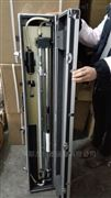 DYB-3雙管水銀氣壓表,礦用水銀大氣壓計