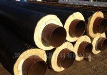 DN700聚氨酯直埋式保温管制作成型工艺