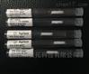 美国安捷伦Agilent分流衬管气相色谱衬管
