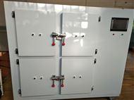 SY31-6L60苏州多舱法voc检测环境舱