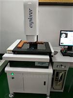 VMS-5040VMS手动影像测量仪