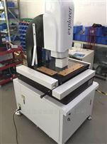 VMS-3020F手动二次元影像测量仪