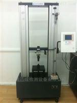 WDW-10H1吨塑料薄膜拉力测试仪