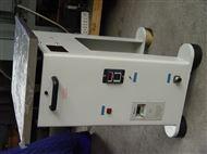 SY80-30天津工频振动试验台