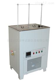 LHYL-III型低溫溢流水箱
