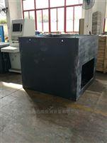 SY30-3转盘式稳态加速度试验机报价
