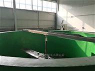SY31-50上海转臂式稳态加速度试验机价格