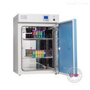 实验室恒温电热培养箱