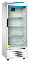 YC-260L中科美菱生物医疗药品冷藏箱