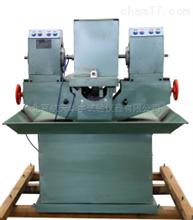SCM-200全自動雙端面磨平機