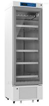 YC-355L中科美菱生物医疗药品冷藏箱
