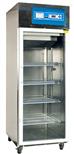 YC-520L中科美菱生物医疗药品冷藏箱
