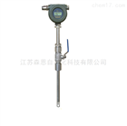 SBWZ-2482/330温度变送器4-20ma输出