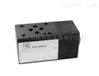 DUPLOMATIC供应PCM3压力补偿器现货