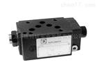 现货DUPLOMATIC供应PCM5压力补偿器