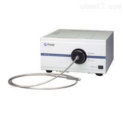高感度分光光谱仪