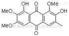 决明素,70588-05-5,科研用检测方法