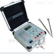 BY2571型数字接地电阻测试仪