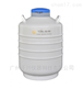 金凤YDS-30-90存储型液氮罐
