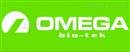 纯化试剂盒 DNA迷你柱Omega代理 质粒小量提取试剂盒 DNA迷你柱