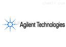 200220Agilent代理销售