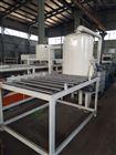 AEPS全自动自动程序无机渗透硅脂聚苯板设备