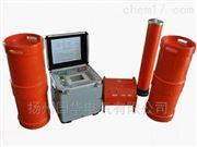 CVT校验用谐振升压装置