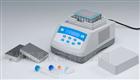 NKG300干式恒温器(制冷型)
