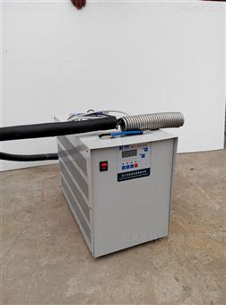 DLSB投入式制冷器