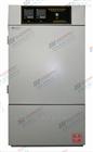 JW-5903福建药品稳定试验箱