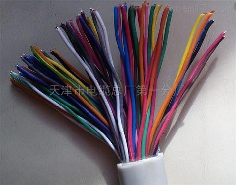 HYAT53铠装通信电缆-HYAT53产品