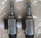 HYDAC不锈钢压力阀0040DN003BHHC