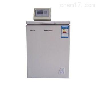 DH-25低溫恒溫箱