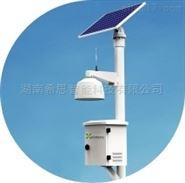 大气环境质量微型监测站