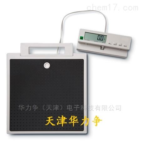 远程有线台秤/电子平台称重器
