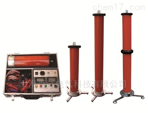 400kV/2mA直流高压发生器厂家,价格